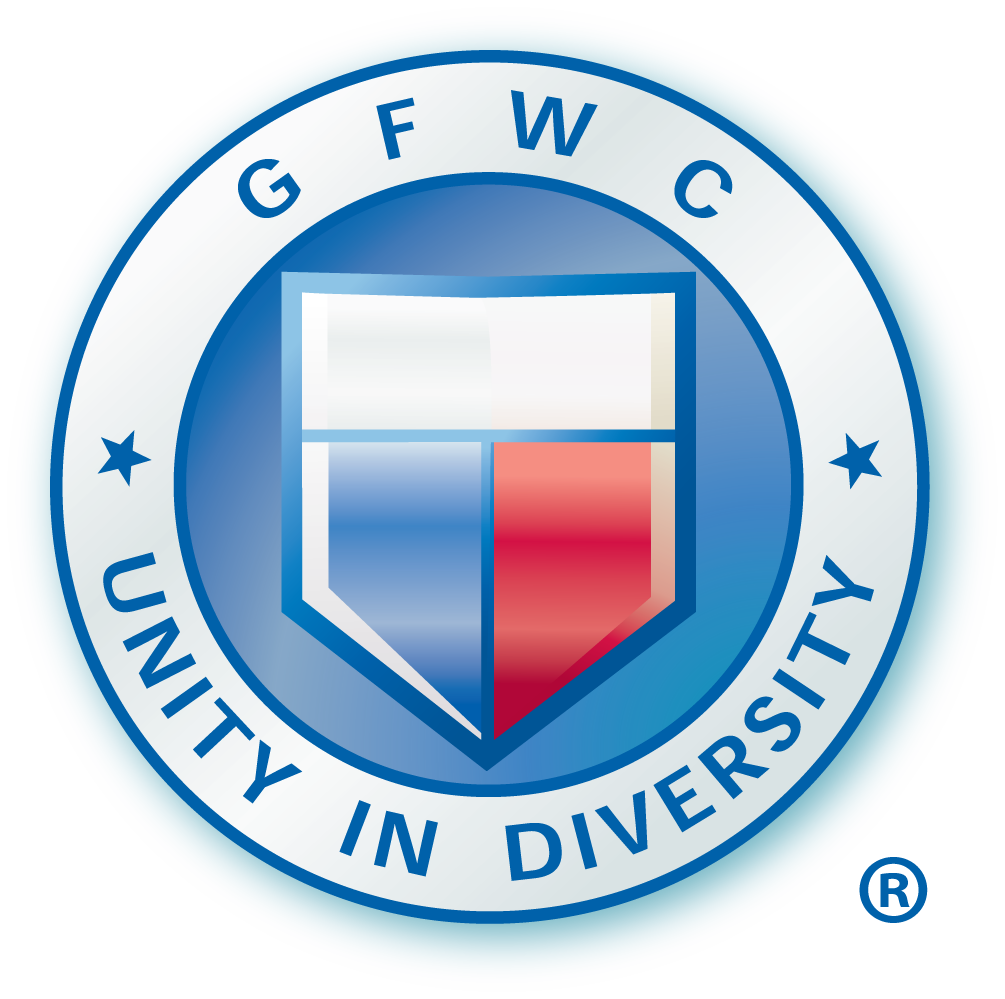 GFWC Emblem